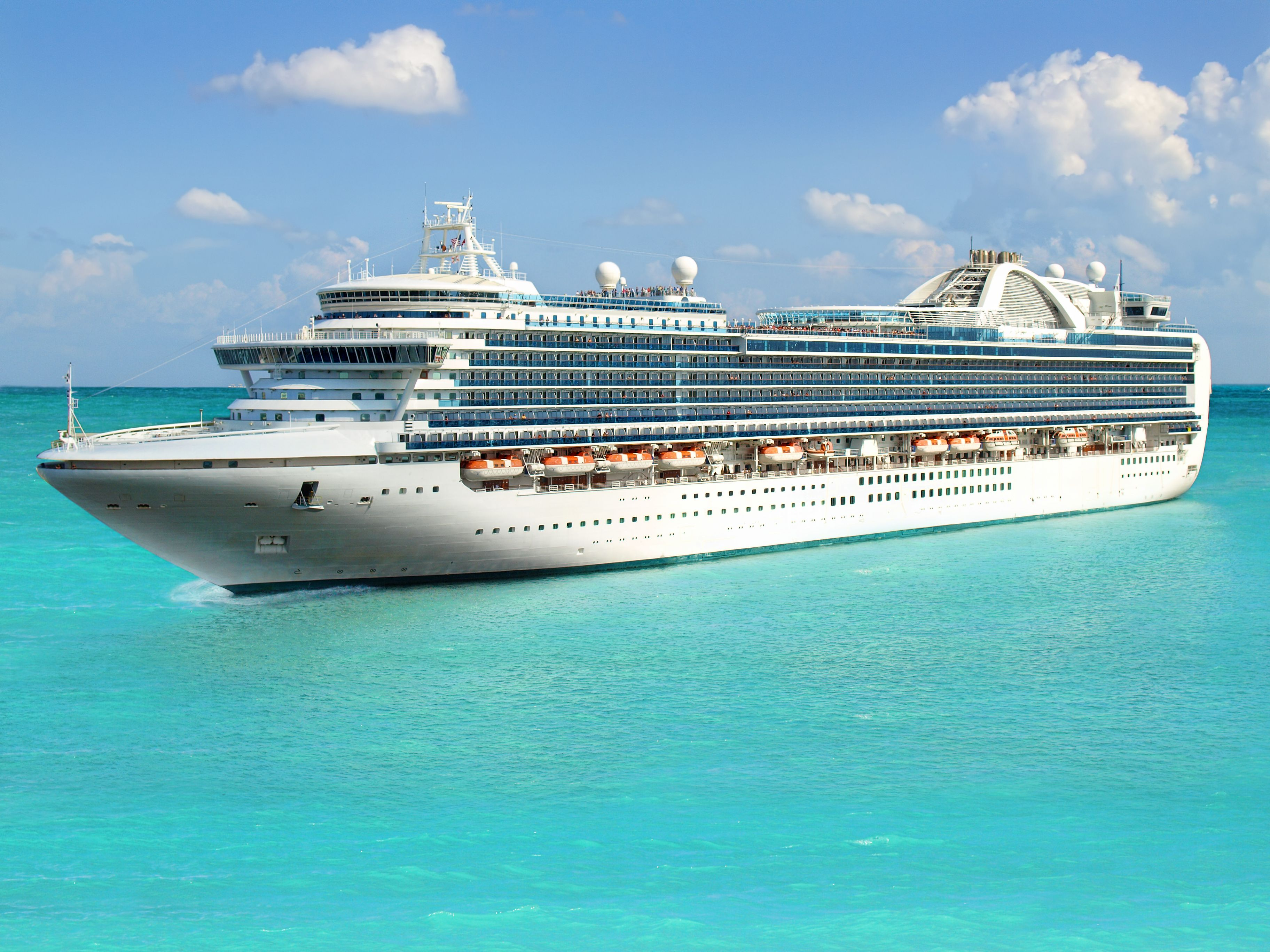 Cruises in 2019  Cruise travel Cruise vacation
