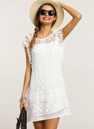 23d30ca2a35 Boutique de Robes en ligne