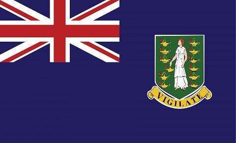 British Virgin Islands Maps Facts British Virgin Islands Flag Virgin Islands Flag British Virgin Island