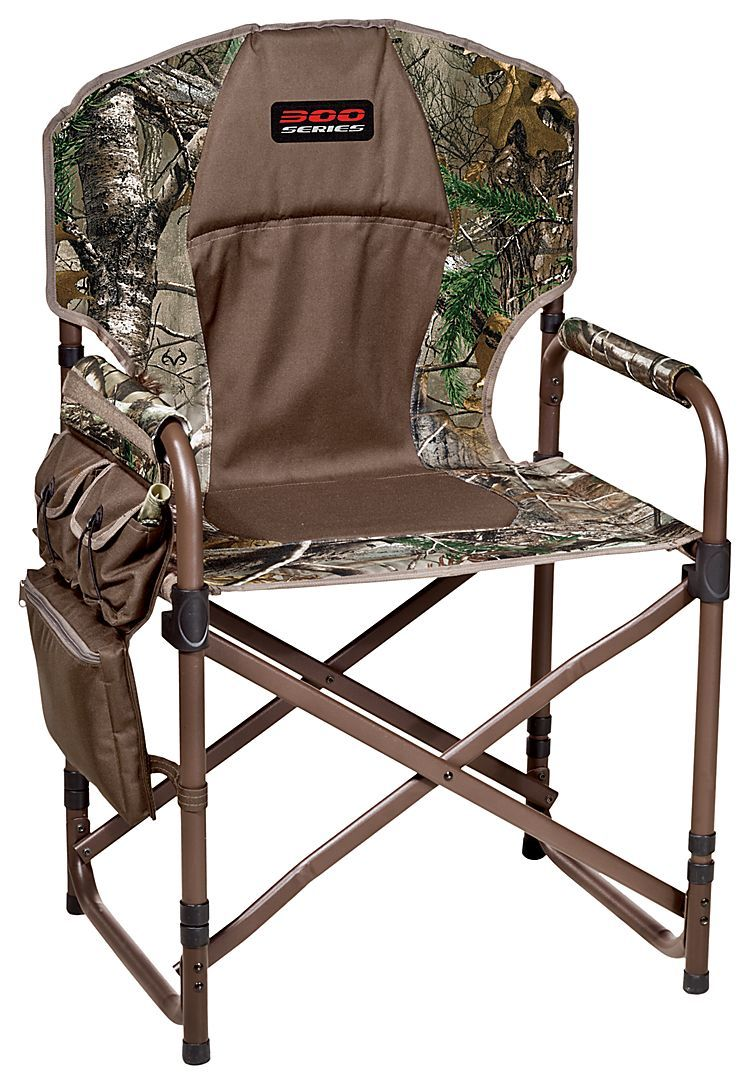 Pleasant Redhead 300 Series Ez Fold Director Chair Bass Pro Shops Gamerscity Chair Design For Home Gamerscityorg