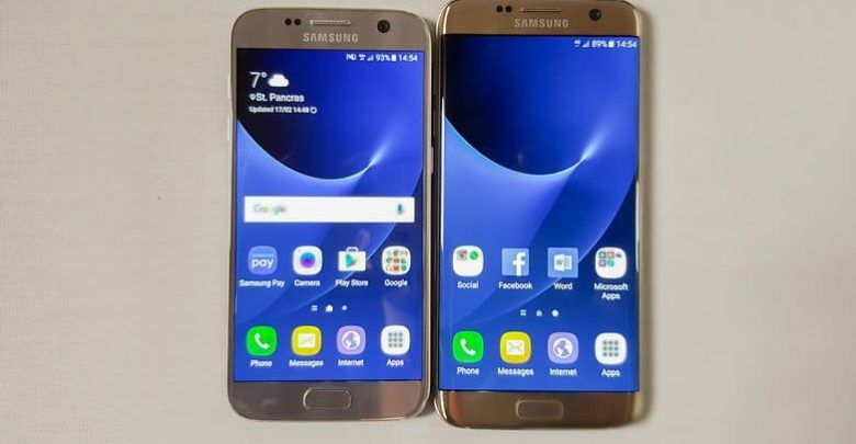 How to Solve The Problems on Galaxy S7 and S7 Edge | How To