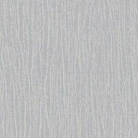 Arthouse Opera Samba Plain Wallpaper Silver With Images