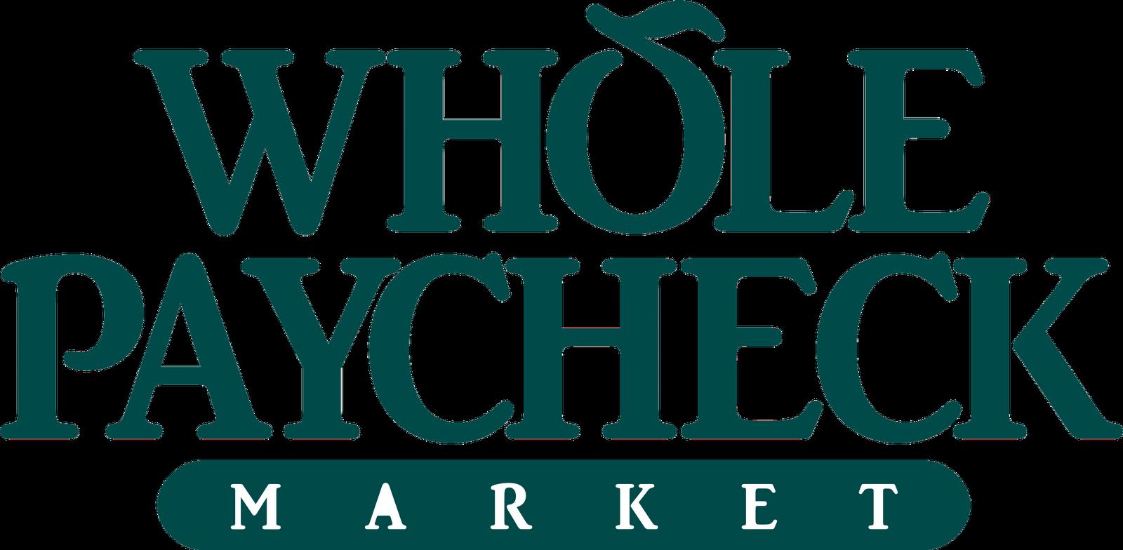 Whole Foods Wants To Shake Free Of A Negative Narrative Whole Food Recipes Budget Meals Shop Whole Foods