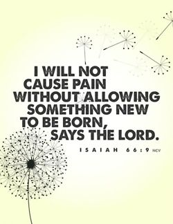 Isaiah.
