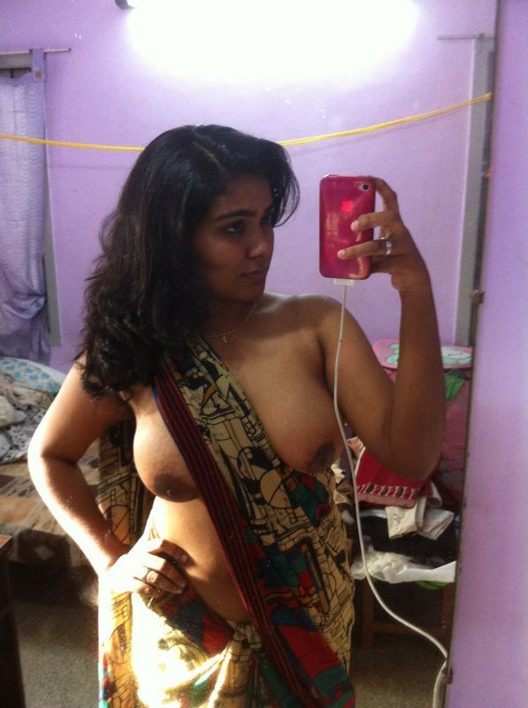 indian teen Busty