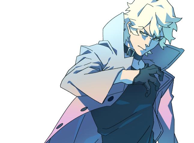 駿 on twitter anime furry anime drawing styles anime