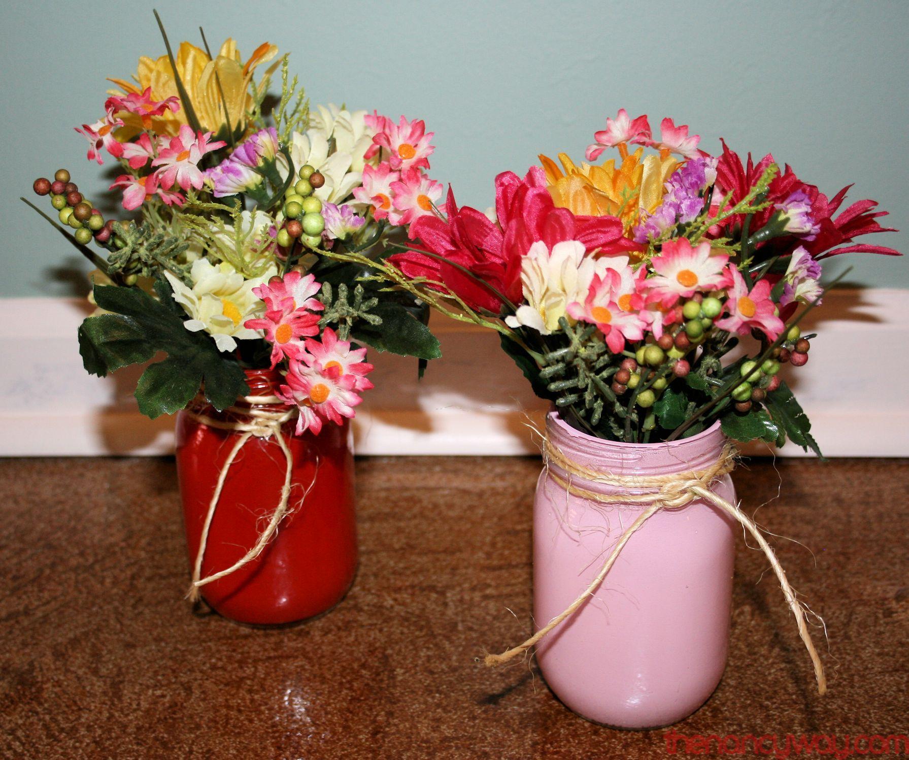 Tabletop adult birthday flower centerpiece ideas google