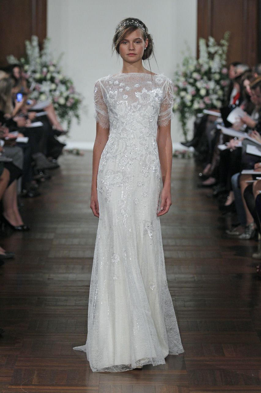 Wedding Gown Gallery Jenny Packham Wedding Dresses Used Wedding Dresses Bridal Gowns