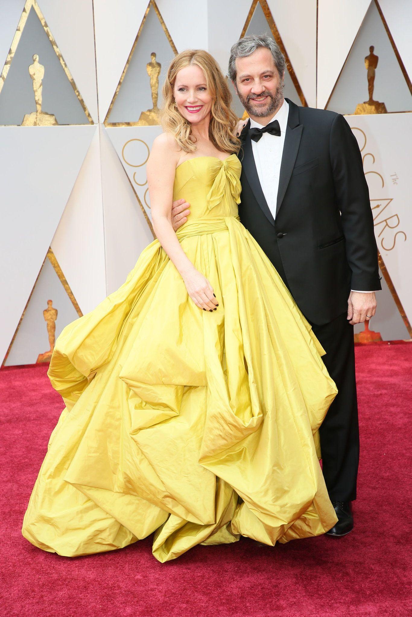 Oscars 2017 Dresses Sleeves Sparkles And Surprises Published 2017 Red Carpet Oscars Oscars Red Carpet Dresses Oscar 2017 Dresses