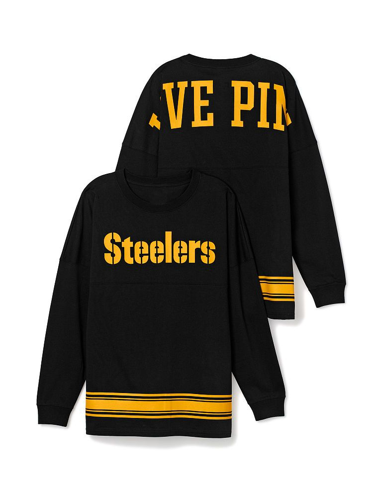 Page Not Available - Victoria s Secret. Steelers ApparelSteelers Stuff Steeler NationPittsburgh ... 04dbe65ae