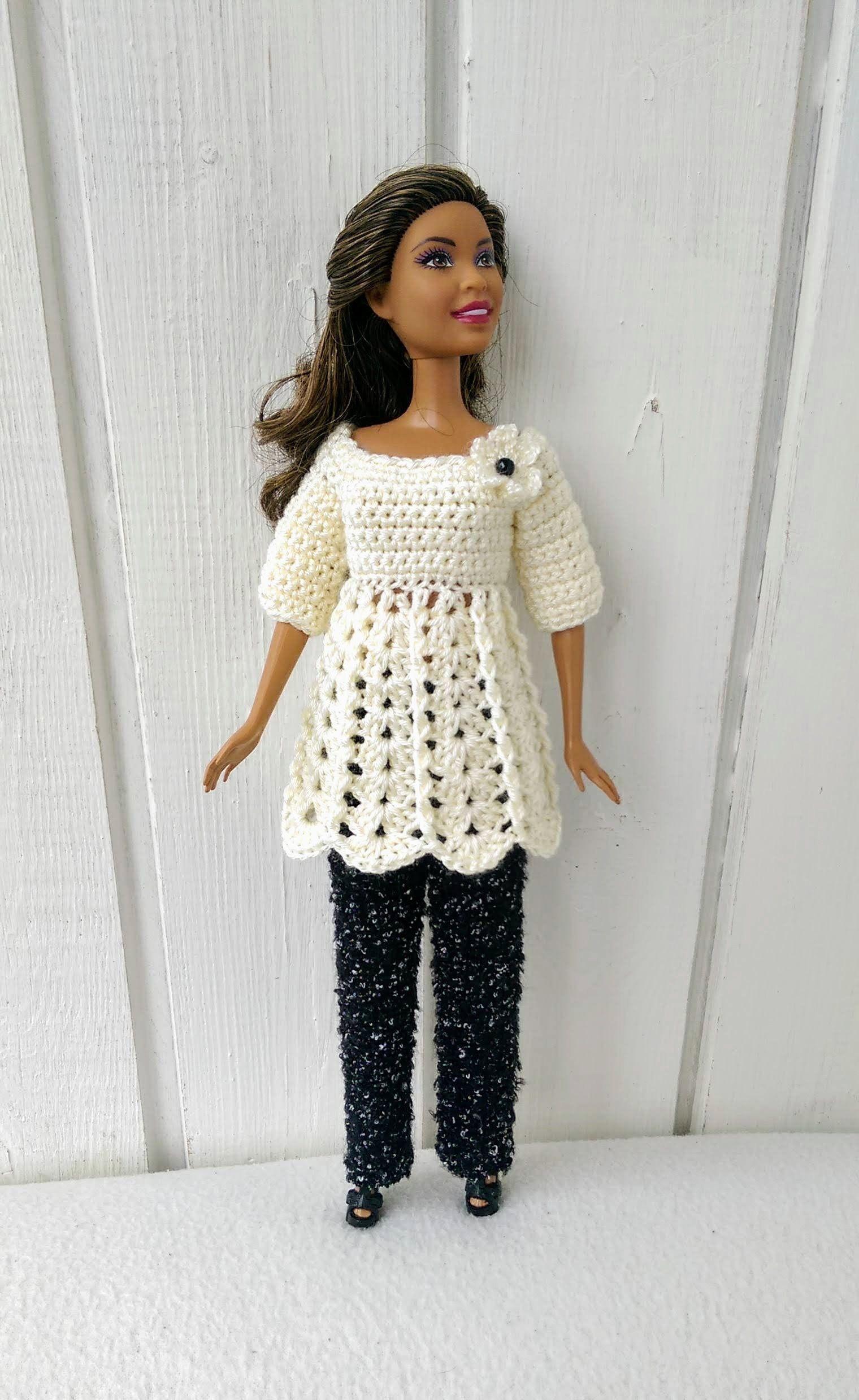 Best Doll Free Crochet Patterns | Knitted doll patterns, Crochet ... | 2479x1520