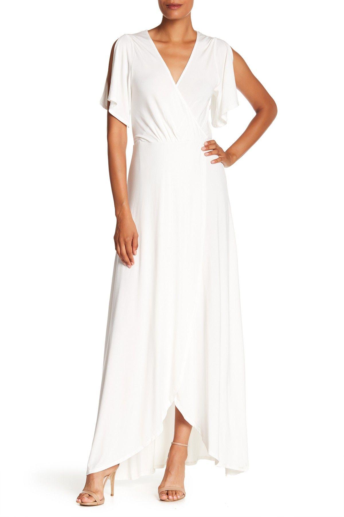 Tart Summer S End Maxi Dress Nordstrom Rack Maxi Dress Dresses Nordstrom Dresses [ 1800 x 1200 Pixel ]