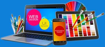 Discover Web Design Adelaide Is Able To Provides The Best Services To Their Clients Like Web D Web Development Design Custom Web Design Website Design Services