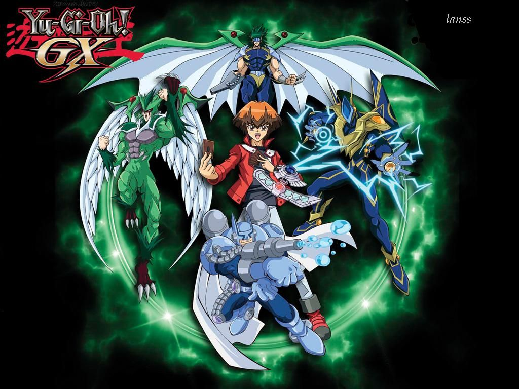 Yu Gi Oh Wallpapers 12 Desktop Background Drawings For Kids Anime Yugioh Background Drawing