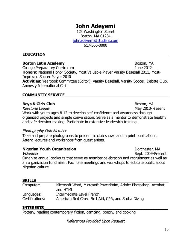 Listing Professional Memberships Resume   Opinion Of Experts   Entry Level  Lpn Resume  Entry Level Lpn Resume