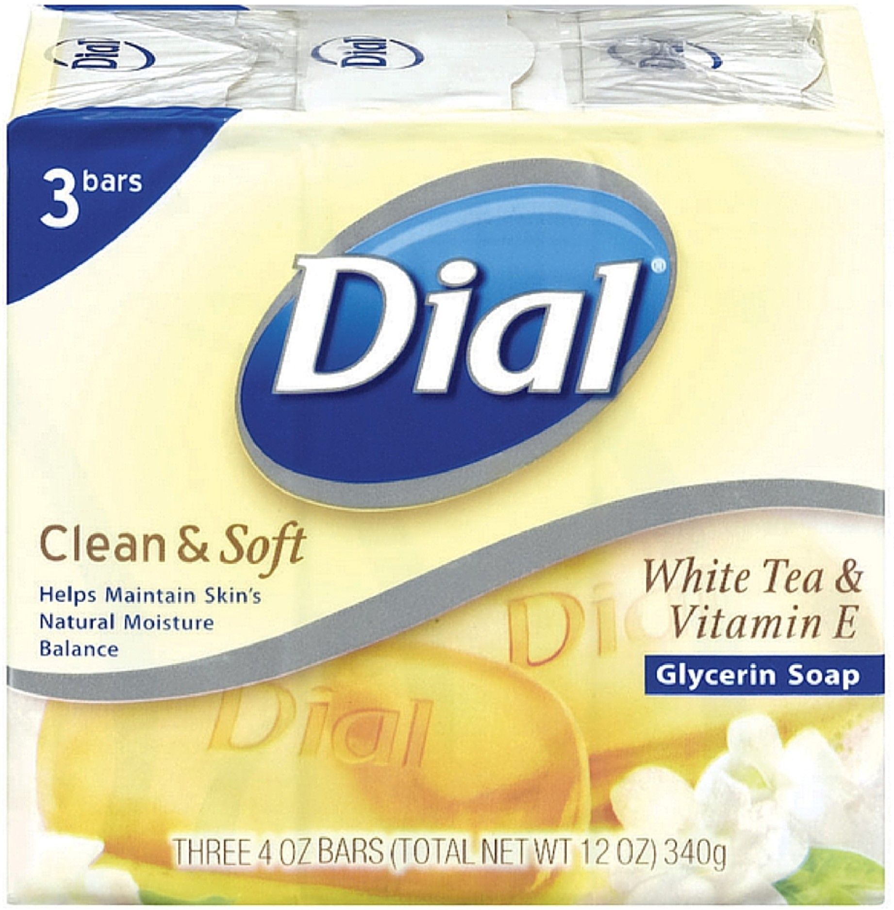 Overstock Com Online Shopping Bedding Furniture Electronics Jewelry Clothing More Dial Bar Soap Soap Bar Soap