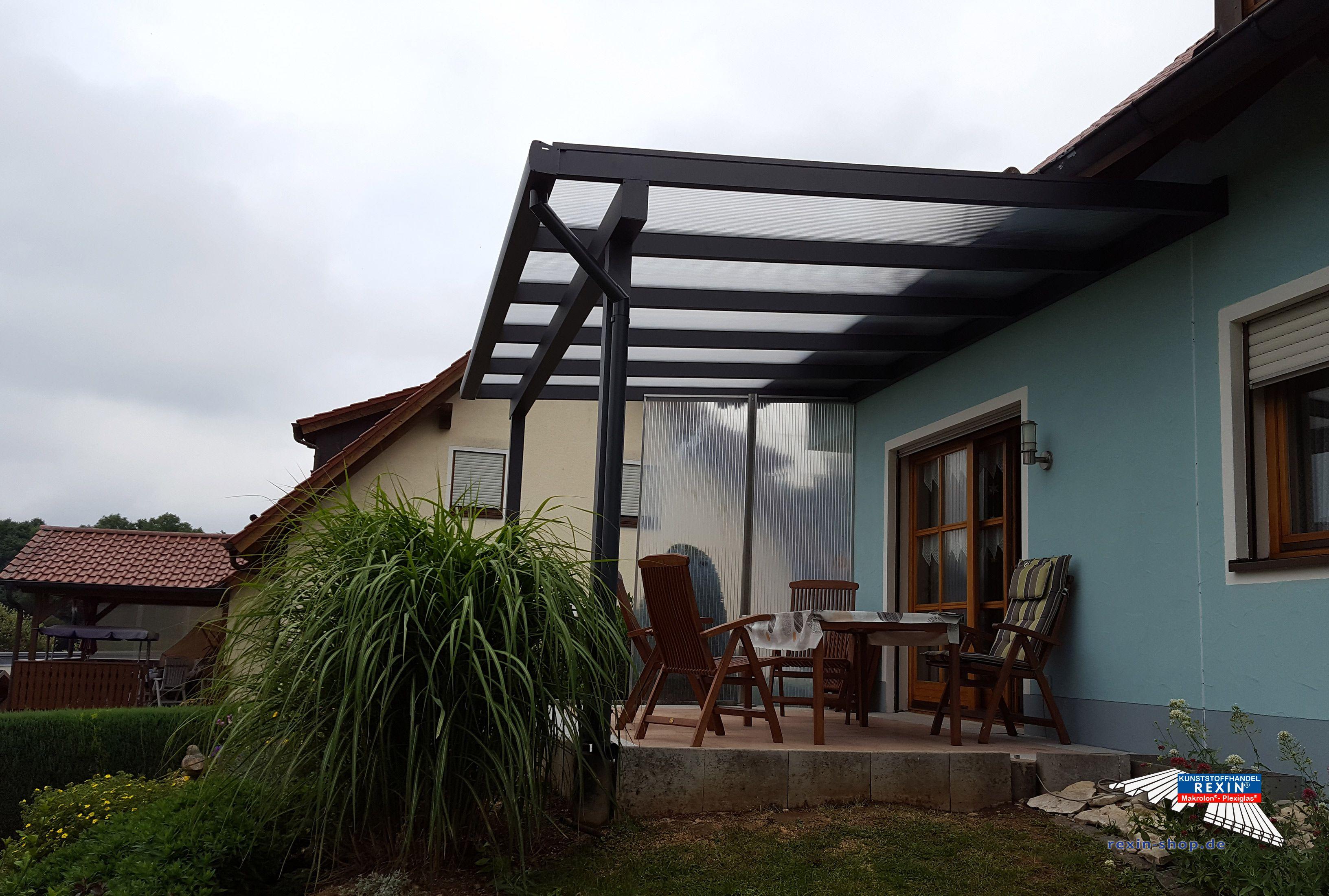 ff9b66615b96af91ff45c761bba97c79 Inspiration Sichtschutz Balkon Einseitig Durchsichtig Schema