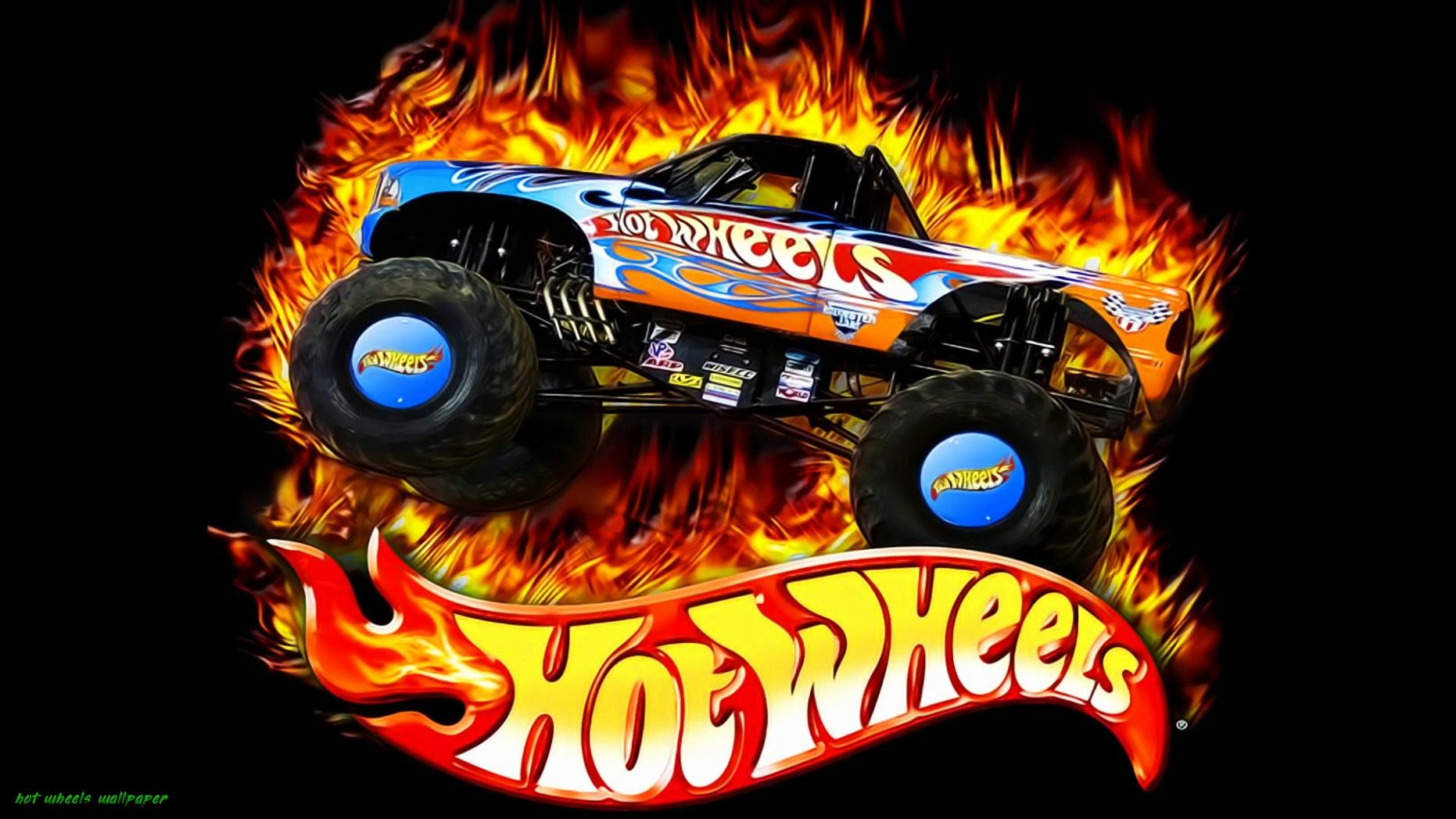 11 Things Nobody Told You About Hot Wheels Wallpaper Hot Wheels Wallpaper Hot Wheels Hot Wheels Cars Hot Wheels Birthday