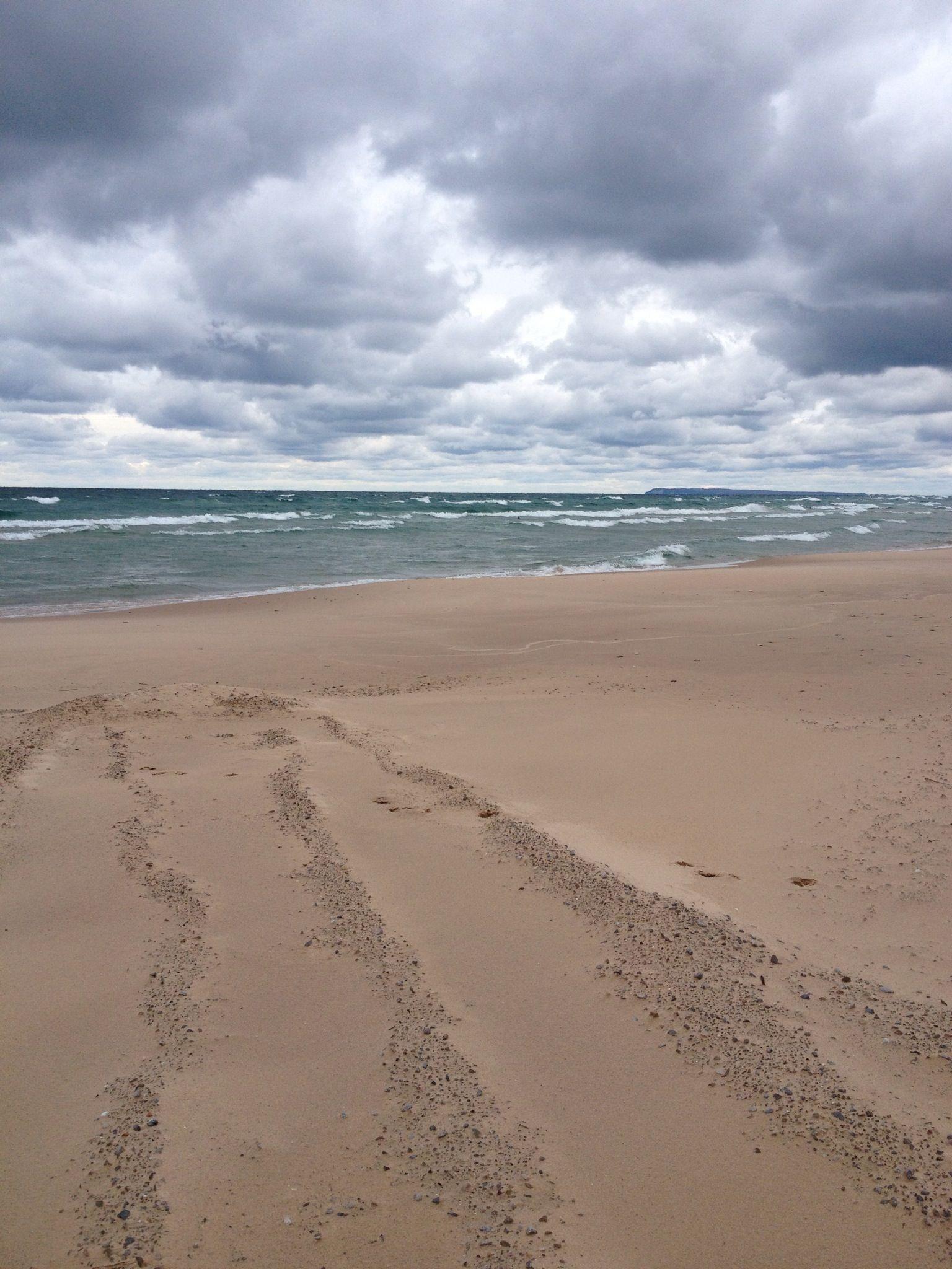 Pin by Jill Poslaiko on Love Sleeping Bear Dunes, too ... on Dune Outdoor Living  id=64659