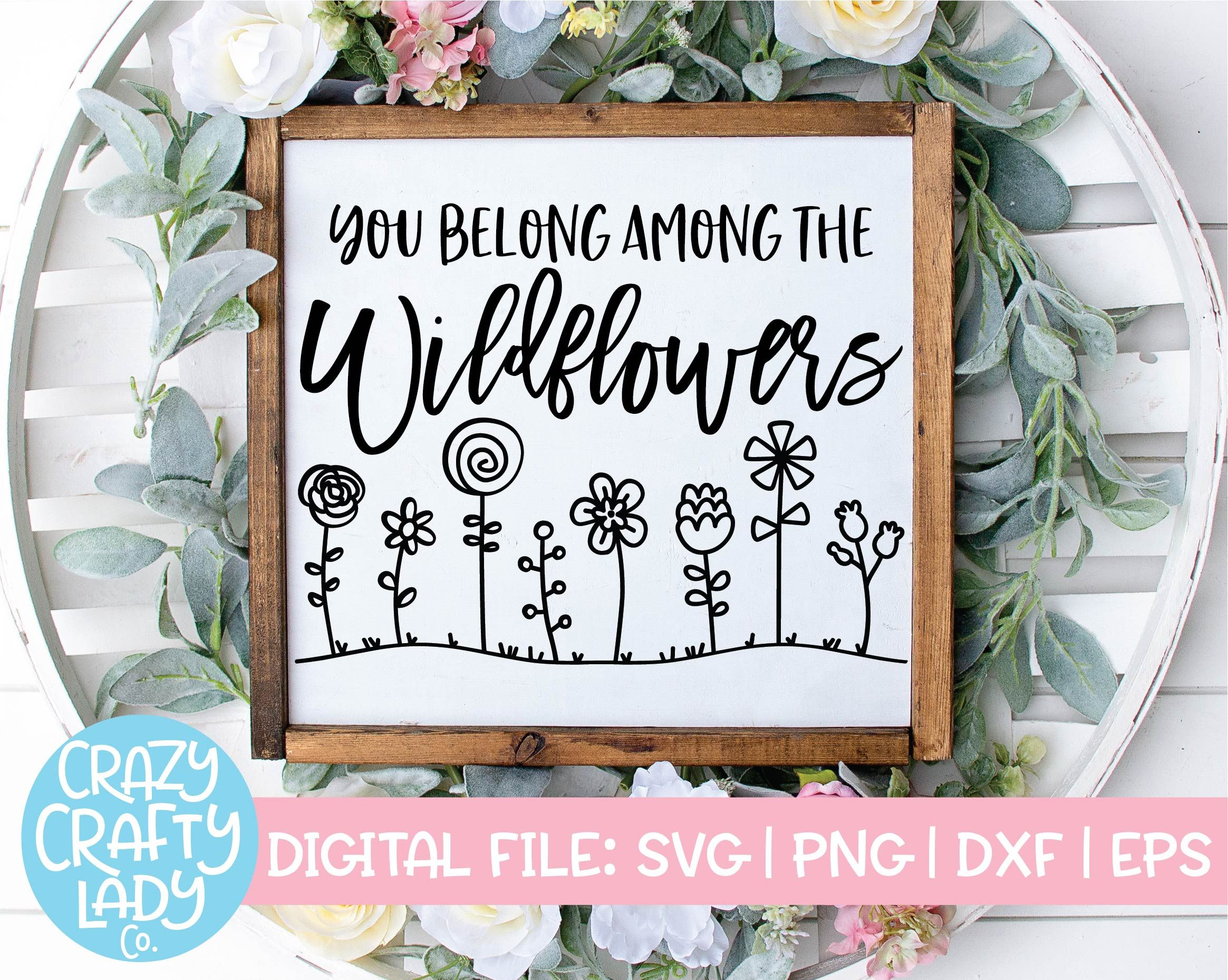 Pin on DXF Files and SVG Designs for Silhouette and Cricut