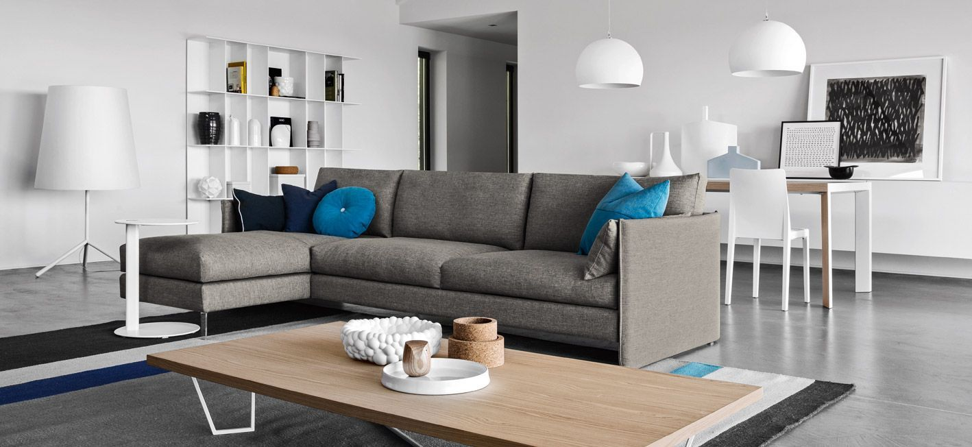 Sofa Bed Urban Sofa Bed Calligaris Cs 3388 Italian Furniture Design Furniture Contemporary Furniture