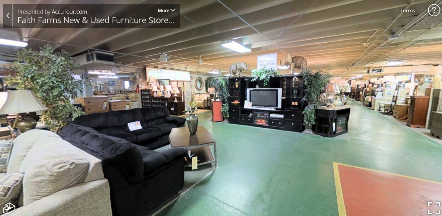 Delicieux Furniture Stores In Delray Beach Fl   Modern Wood Furniture Check More At  Http:/