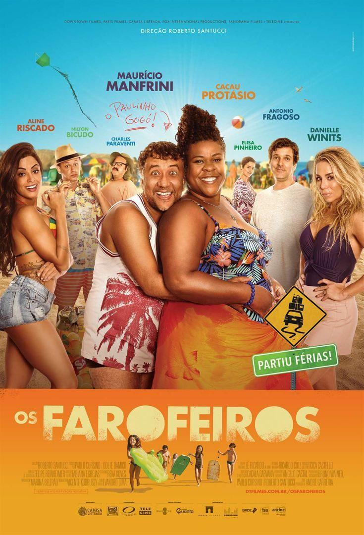 PAIXAO DE DUBLADO FILME GRATIS BAIXAR CRISTO