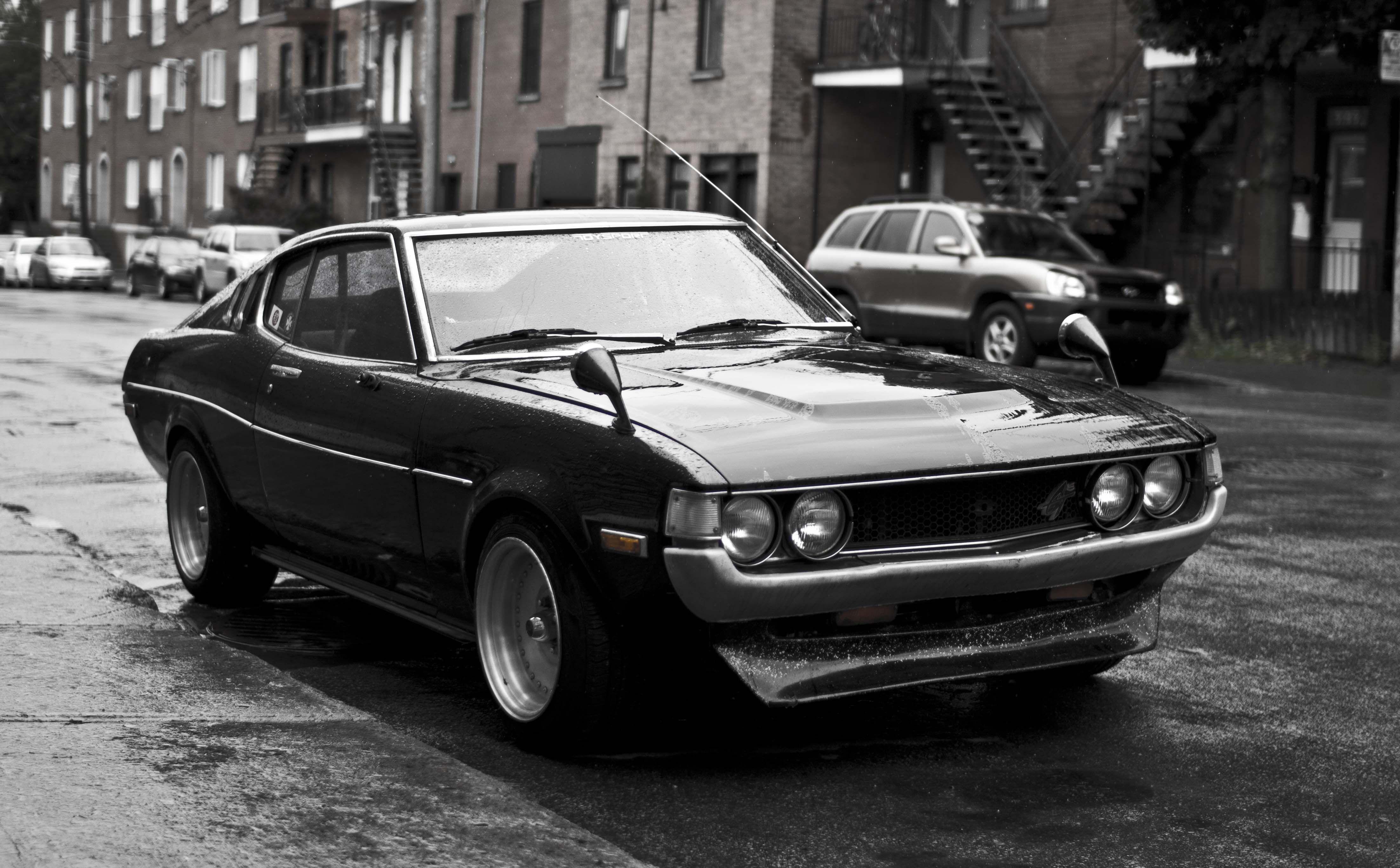 stvbrzaf763q7fc7btgk.jpg (4409×2734) | sports cars | Pinterest ...
