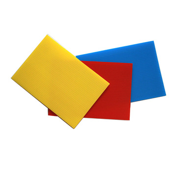 Hollow Board Comic Book Counter Rack Promotion Shelf Retail Display Stand 2mm 12mm Extruded Polypropylene Plastic Evoh Pp Sheet View Pp Evoh Pp Sheet Zhisen P Corrugated Plastic Corrugated Plastic Sheets