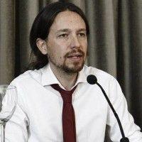 Hilaire Belloc nos explica en qué consiste el programa de Podemos