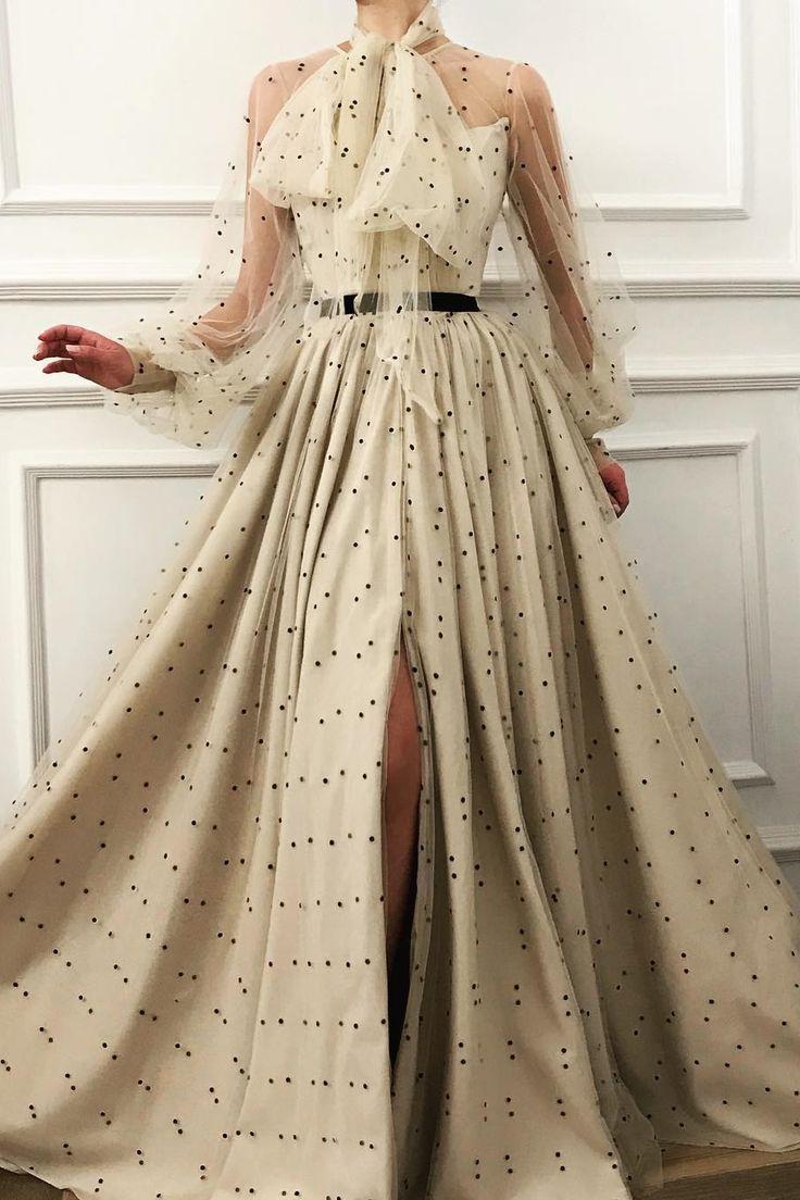 Pin von Cas McDowell auf Wonderful World of Fashion in 3