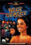 Image result for beat street