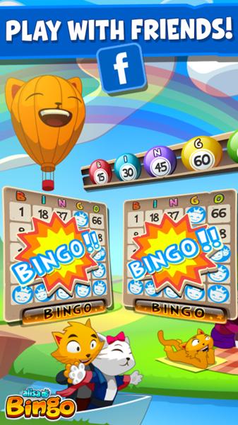 Bingo v1 14 62 (Mod) Apk Mod Data http://www faridgames tk/2016/10