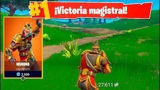 Nueva Legendaria Wukong Skin Fortnite Battle Royale Fortnite