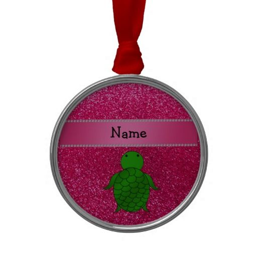 >>>Hello          Personalized name sea turtle pink glitter christmas ornaments           Personalized name sea turtle pink glitter christmas ornaments online after you search a lot for where to buyShopping          Personalized name sea turtle pink glitter christmas ornaments lowest price ...Cleck See More >>> http://www.zazzle.com/personalized_name_sea_turtle_pink_glitter_ornament-175251360844924821?rf=238627982471231924&zbar=1&tc=terrest