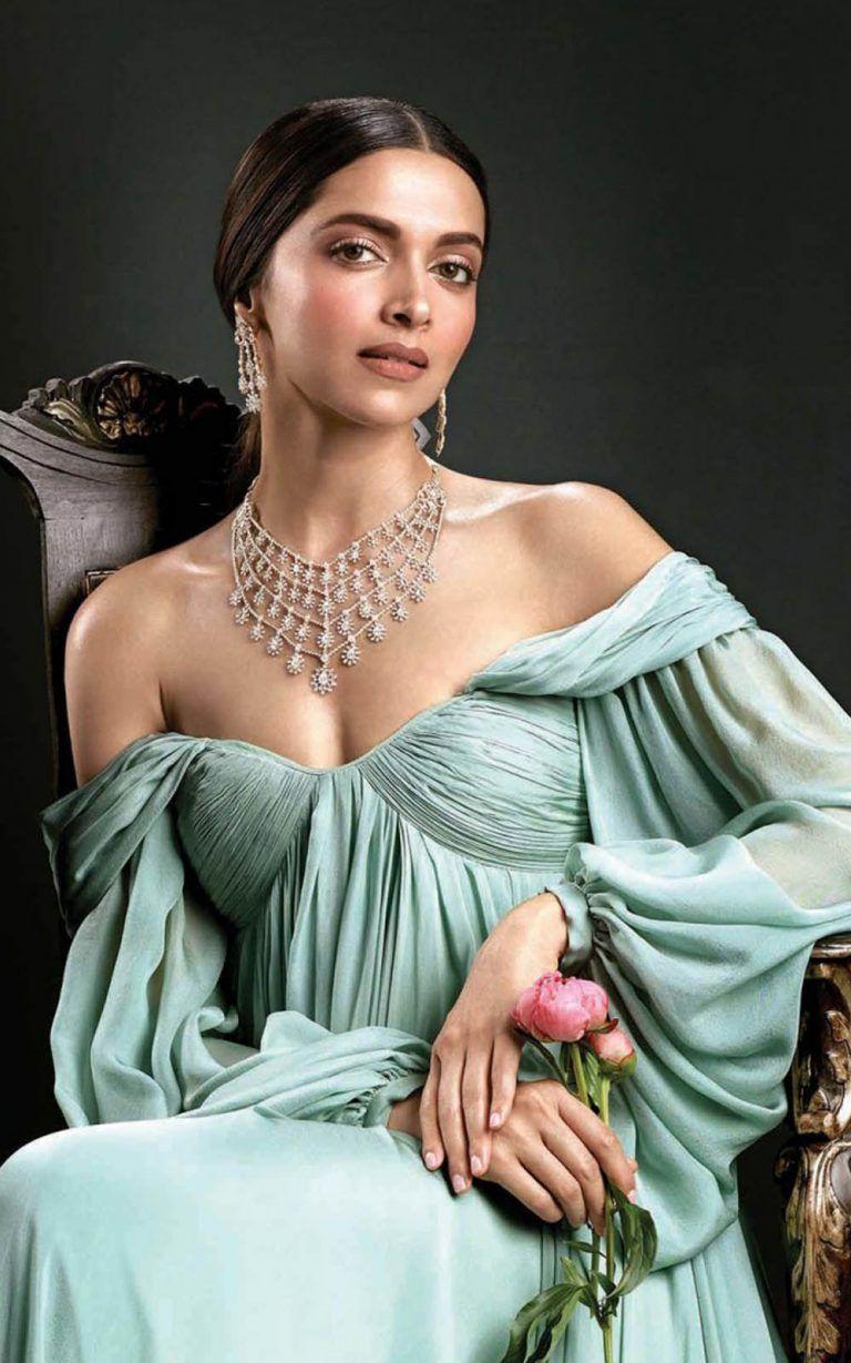 Deepika Padukone Photoshoot 2017 4k Ultra Hd Mobile Wallpaper Deepika Padukone Bollywood Actress Actresses