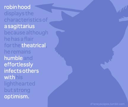 robinhood vs gemini