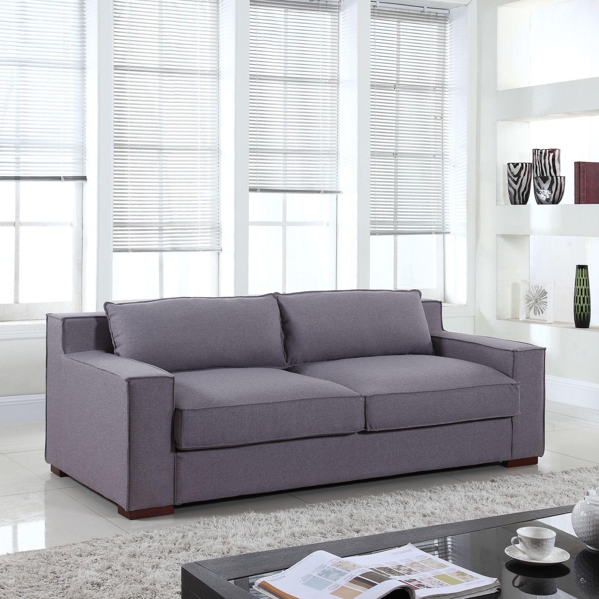 capri sofa products rh pinterest es