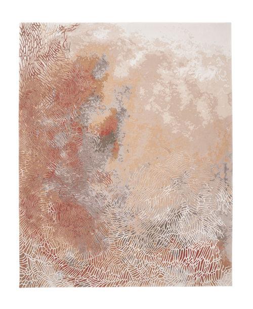 Tides Tai Ping In 2020 Textured Carpet Carpet Fabric Rugs On Carpet