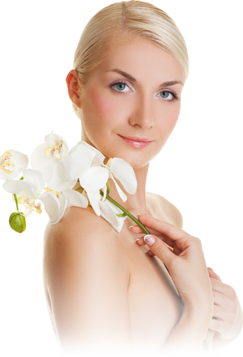 Call-9326688900, perfect health spa in lonavala, perfect