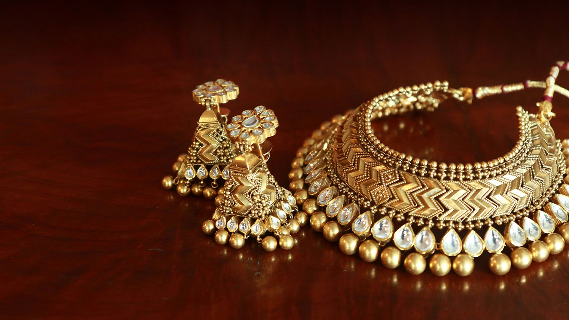 Hd Jewellery Images