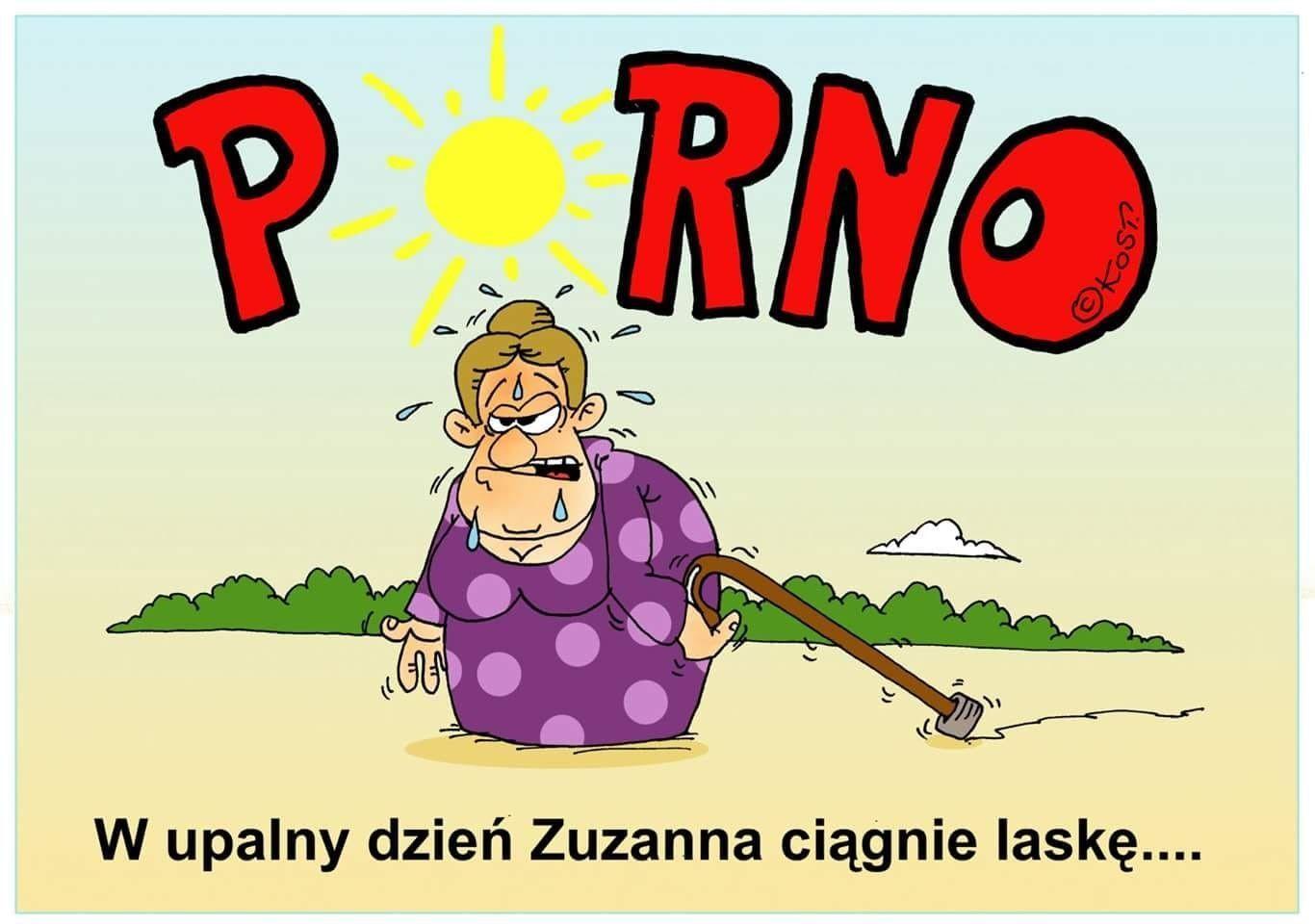 Pin By Robert Fraczek On Kartki In 2020 Smieszne Memy Smieszne