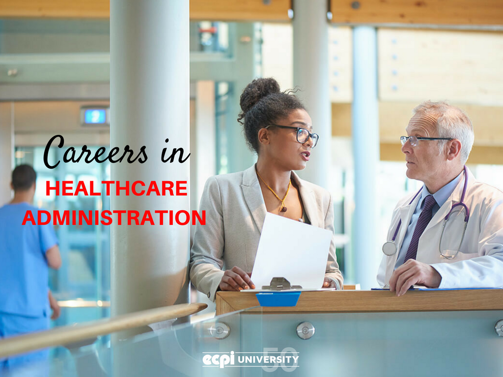 Advantages Of Electronic Health Record System The Library Of Articles Healthcare Administration Healthcare Administration Career Electronic Health Records