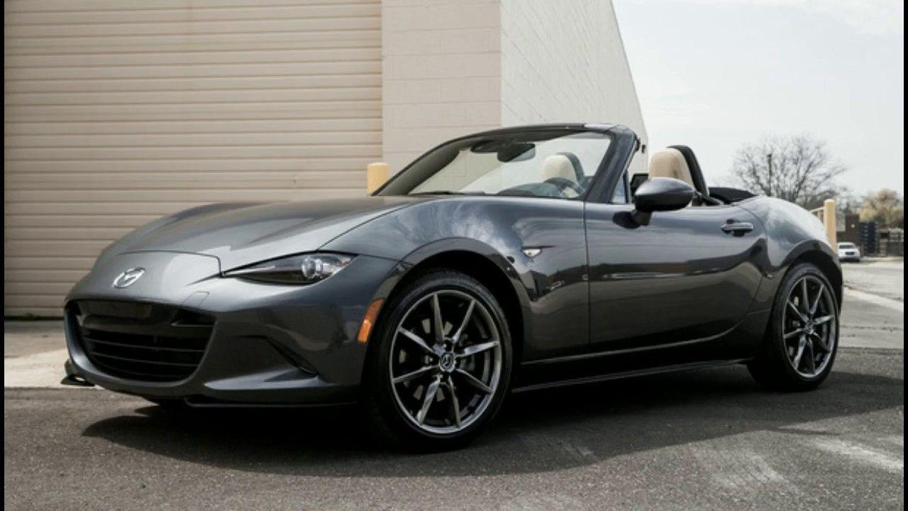 20 Cool Cars for Under 30,000 Mazda rx5, Mazda mx5, Miata