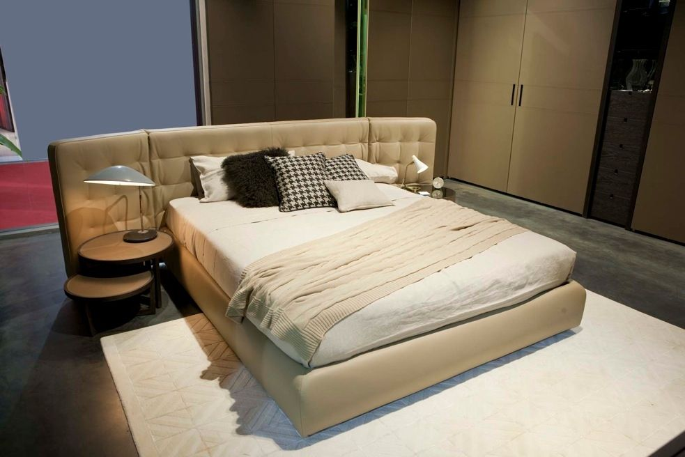 Pin by Designitalia on Modern Bedroom furniture - Italian furniture - Italian Bedroom Sets