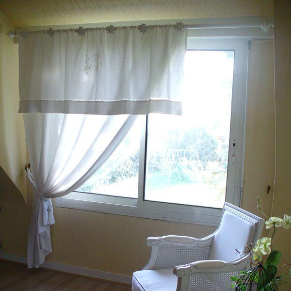 que faire avec des draps anciens crochet. Black Bedroom Furniture Sets. Home Design Ideas