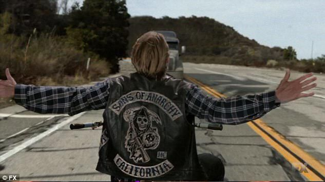 Tom S Old Days On Twitter Sons Of Anarchy Sons Of Anarchy Finale Sons Of Arnachy