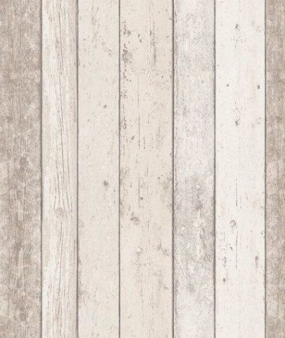 A Richly Detailed Scandinavian Panelled Wood Effect Design With The Look Of Distressed And Faded Wood S Wood Effect Wallpaper Wood Wallpaper Albany Wallpaper