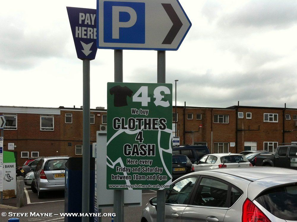Clothes For Cash Waterlooville About Waterlooville Buy Clothes Mayne Clothes