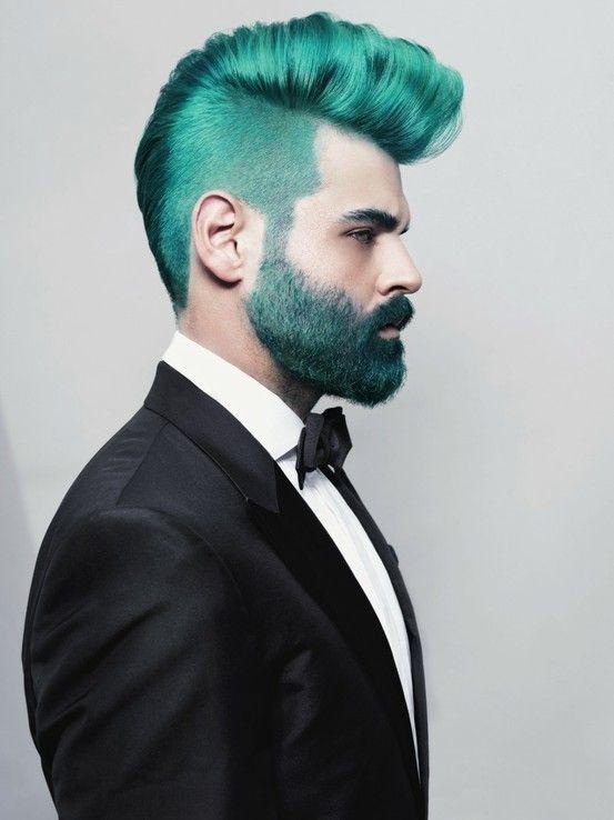Couleur Original Cheveux Hair Coupe Cheveux Homme Cheveux Homme Coiffure Homme